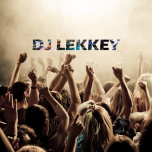 DJ Lekkey @ London | London | England | United Kingdom