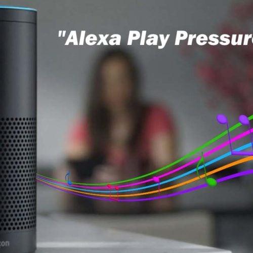 Amazon Echo Alexa Play Pressure Radio image 1200x630