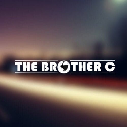 The Brother C wide image 1200x630
