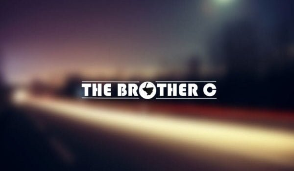 The Brother C 25-Nov-2017 Risin' Playlist and Podcast