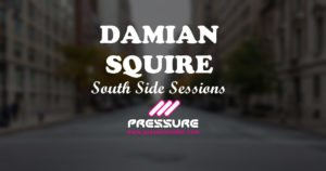 DJ damian Squire Facebook profile Image 1200x630