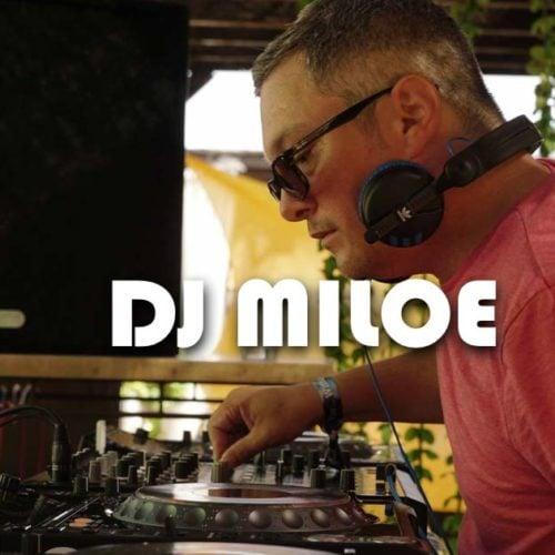 DJ Miloe Wide image 1200x630