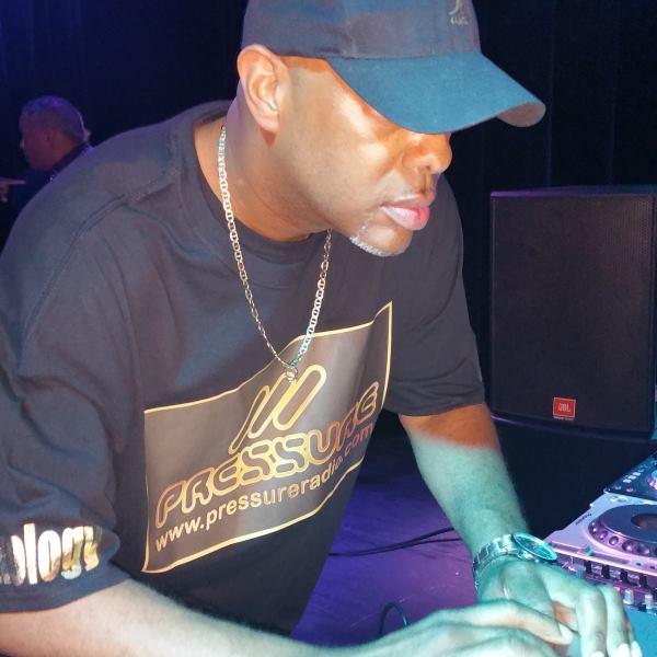 DJ Scooter B Profile Image 600x600