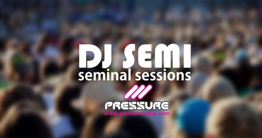 DJ Semi Profile 1200x630