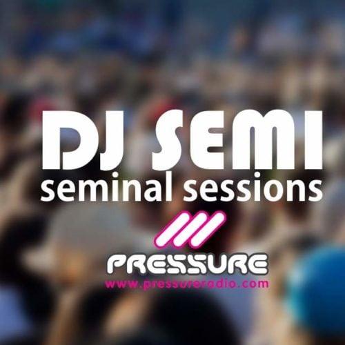 DJ Semi Profile 1200x630