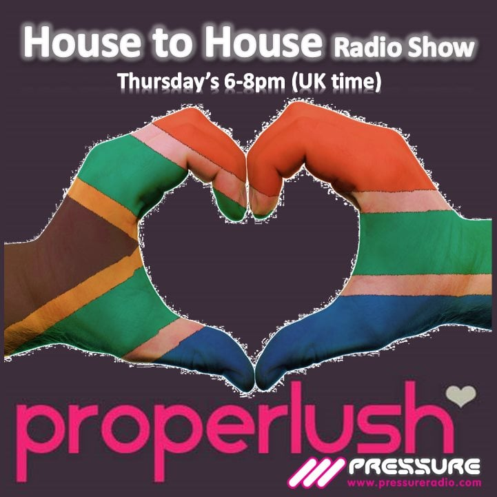 House to House propa lush 1200x630 image