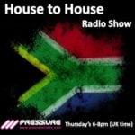 Julie Prince House to House SA image 1200x630