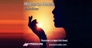 Julie Prince House to House Radio show sunkiss image 1200x630