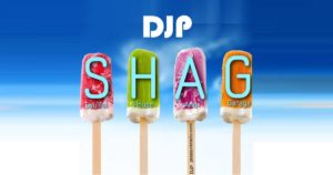 SHAG Lolly 1200x630 image