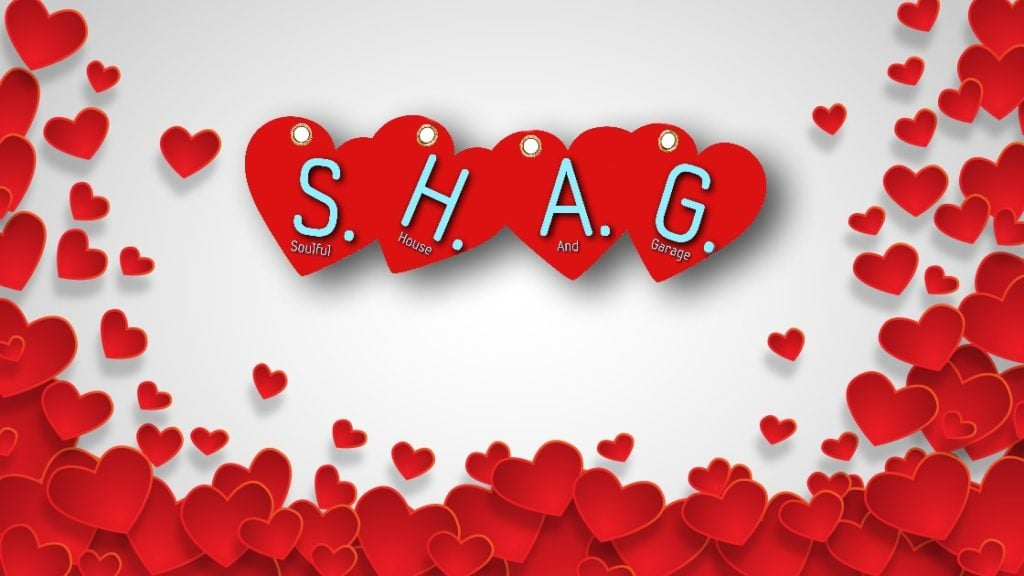 SHAG Herts