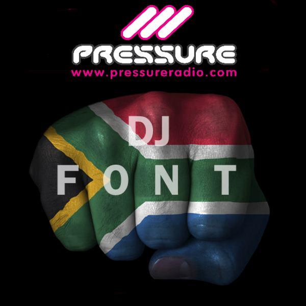 DJ FONT SA