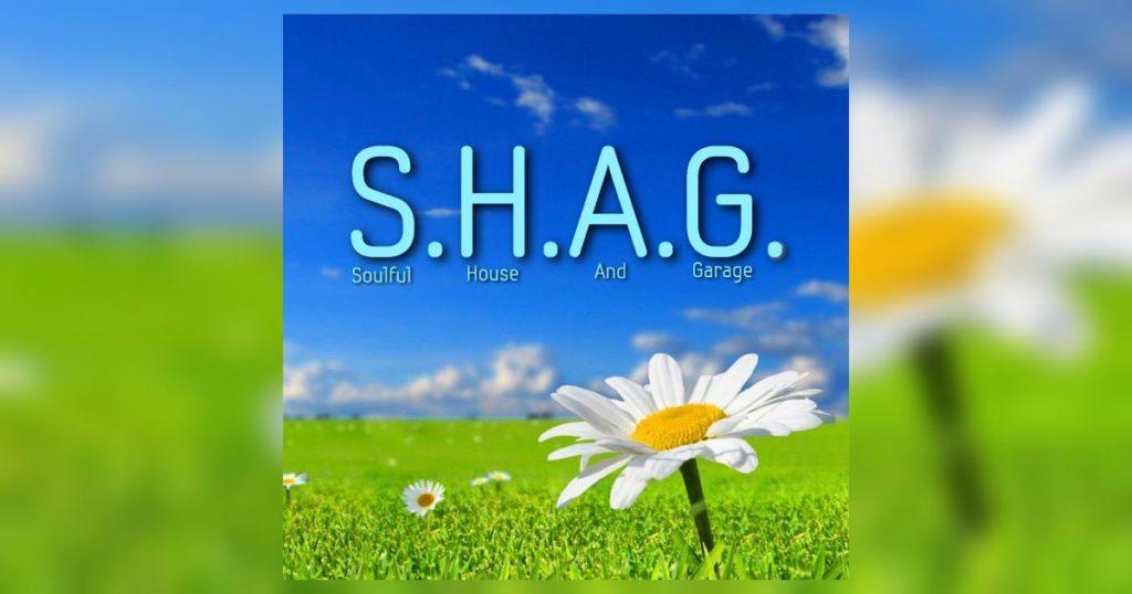 SHAG spring image 1200x630