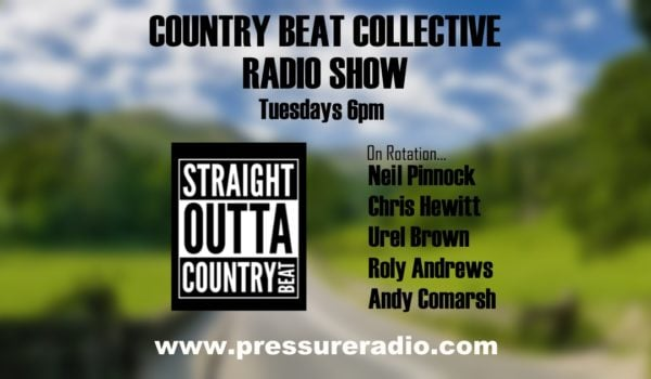 Country Beat Collective