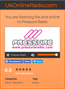 UK-online-radio