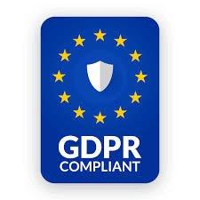 Pressure Radio Privacy GDPR image