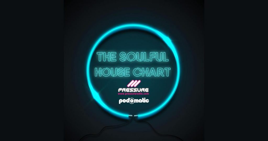 2019 Soulful House Chart 1200x630