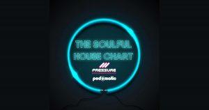 2019 Soulful House Chart 1200x630