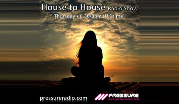 25-July-2019 Julie Prince House to House Playlist and Podcast