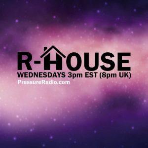 DJ rhouse profile image