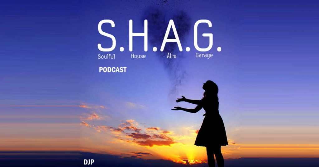 DJP SHAG podcast July image 1200x630