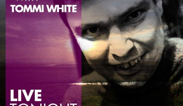 Tommi White
