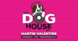 Martin Valentine Dog House 1200x630
