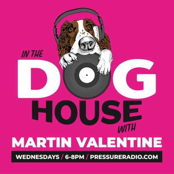 Martin Valentine Dog House 600x600